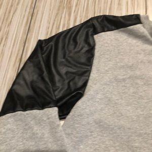 Jack and Jones Sweaters - jack and jones XL men's sweater CORE